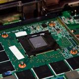 Het Vet van het Silicone van het Warmtegeleidingsvermogen