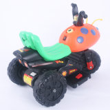 Мотоцикл малышей Bike электрического двигателя младенца батареи любимейший на сбывании