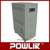регулятор автоматического напряжения тока 1% 150kVA SBW, регулятор напряжения тока высокой точности