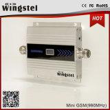 Fabrik-Preis Mini-mobiler Signal-Verstärker G-/M900mhz für Haus u. Büro