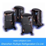 AC 냉장고 압축기 (CRNQ-0500)를 보답하는 Copeland 냉각