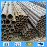 De naadloze Pijp van het Staal voor Metallurgie