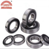 가장 낮은 Noise Deep Groove Ball Bearings (6308 2RS)