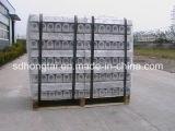 20d2 de OfferAnode van de Legering van het magnesium