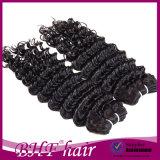 2016 Weave человеческих волос госпожи Lula Волос объемной волны 3bundles100g/PCS Brown #2 горячих волос девственницы сбывания 7A малайзийских темный дешевый малайзийский
