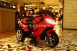 2017 Passeio de Motocicleta Eletrônico de Estilo Novo em Motor Elétrico Passeio de Bebé na Bicicleta