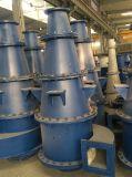 De Machine van de Fabrikant van de Apparatuur van de Mijnbouw van de Cluster van de Hydrocycloon van de Apparatuur van de Vulling van het erts