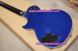 Estilo de encargo/guitarra eléctrica de Afanti (CST-160)