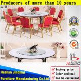 (BH-L0004) Стул банкета обедая таблицы мебели Jinbihui