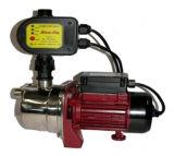 Автоматические горячие водяные помпы (насосы циркуляции & насос подкачки давления домашний)