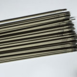 Fluss-Stahl-Elektroschweißen Rod E6013 4.0*400mm