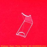 Stylo acrylique / porte-cigarettes à vente chaude