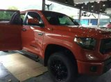 Pour Toyota Tundra Electric Running Board / Side Step / Pedal / Auto Parts / Auto Accessory