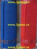 Esteras S-Shaped de Skidproof del suelo del PVC (3G-707A)