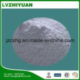 99.5% Trioxyd-Preis CS-104A des Antimon-Sb2o3