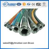 Beständiger zusammengesetzter Erdöl-Schlauch-Tanker-Schlauch-Öl-UVschlauch