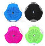 Mini altoparlante Hands-Free di Bluetooth di sport con l'amo per la scheda di TF di sostegno di Smartphone