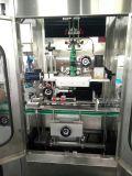 De Machine van de Etikettering van de Koker van de Kop van de hoge snelheid
