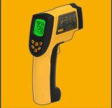 InfrarotThermometer-50c~700c (- 58F~1292F) intelligent