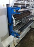 자동적인 고속 플레스틱 필름 째는 기계