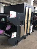 بلاستيكيّة [دوبك] حقيبة يجعل آلة ([مد-600ا])