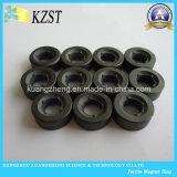 Magnete sinterizzato ferrito permanente per il micro motore