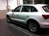 Panneau courant électrique d'opération latérale de pouvoir pour Audi- Q7