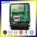 Beweglicher elektrisches Messinstrument-Dreiphasenvierdrahtzustand-Rasterfeld-Leistung-Lieferant
