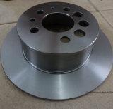 Rotori del freno a disco del sistema di frenatura