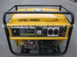 5kw Astra Korea Gasoline Generator (AST9000ES)