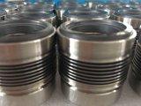Joint de beuglement en métal, faisceau de beuglement, joint de cartouche, joint mécanique