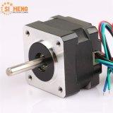 3Dプリンターのための高品質1.8の程度35mmの段階モーター