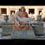 رخاميّة نصب تذكاريّ حجارة نصب تذكاريّ صوّان نصب تذكاريّ نصب تذكاريّ [مولتي-كلور] [مم-504]
