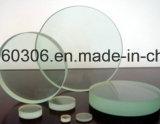 Betätigt ringsum Borosilicat-Anblick-Glas