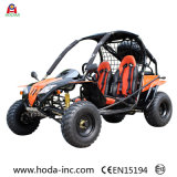 110cc 200cc Sports Racing gaan Karts gaan Carts (hd200-KF)