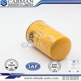 Ajustement pour le filtre de JCB, filtre d'huile à moteur automatique 320-04133, 32004133