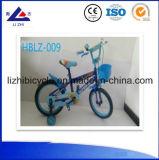"""Велосипед груза велосипеда младенца стального велосипеда 12 малыша """""""