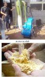 옥수수, 옥수수 해머밀, 동물 먹이 가공 기계