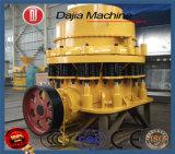 De hydraulische Maalmachine van de Kegel (Simons)