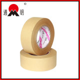頑丈なパッキングのための高品質の布ダクトテープ