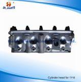 Cylindre de moteur pour VW Audi 1y-8 1y-7 1X-8 1z-7 / 1z-8