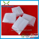 Hochwertiger Papiernahrungsmittelbeutel mit Firmenzeichen-Druck