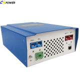 12V/24V/36V/48V 10-60A MPPT Solar Charge Controller met LCD Display