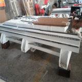 工場直売経済的な木製の働くCNCのルーター