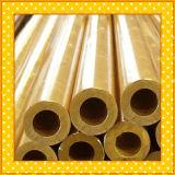 真鍮の管(H59、H62、HPB59-1,3602,3604、C2200、C2300、C2600)