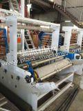 O tipo de Ruipai do fabricante giratório morre a máquina de sopro da película do HDPE