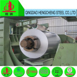 A755m A792m SGLCC Zincalumeの鋼鉄コイル