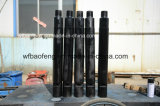 Отключение оборудования Downhole предотвращает приспособление для высасывателя штанги оборудования петролеума