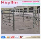 Viehbestand-Geräten-Zaun-Gatter-China-direkter Lieferant