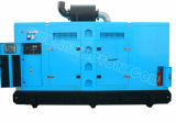 молчком тепловозный генератор 750kVA с Чумминс Енгине Kta38-G2 с утверждениями Ce/CIQ/Soncap/ISO